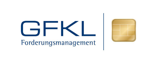 GFKL Financial Services GmbH